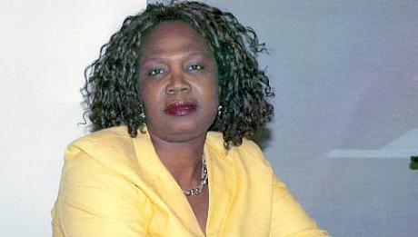 Sanaba Coné Camara