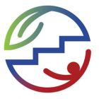 Logo du Rio+20