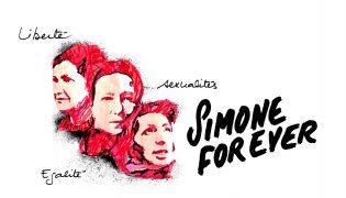 2016_60ans_PF_trois-simones
