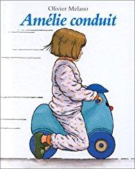amelie-conduit