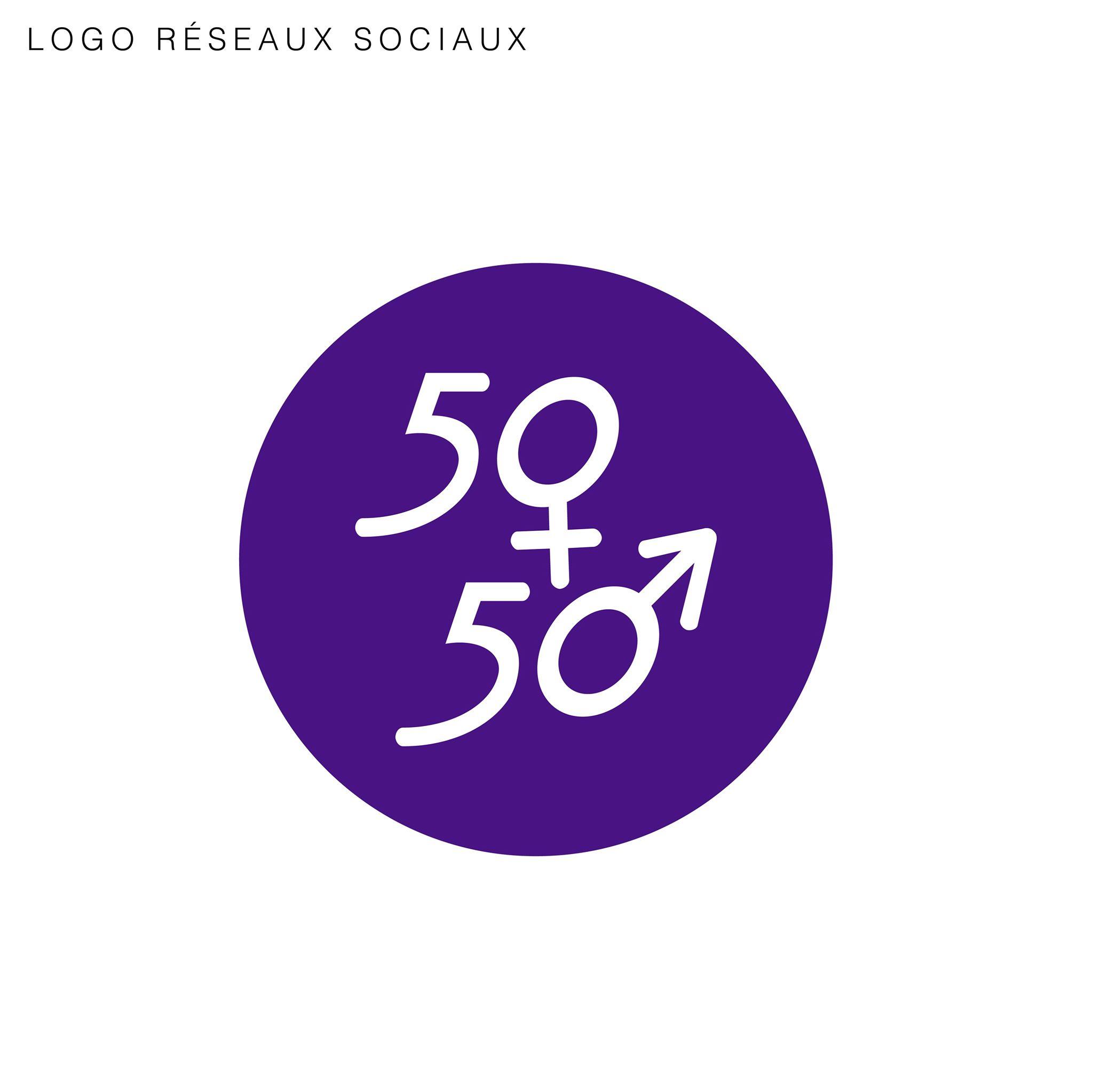 50 - 50 Magazine